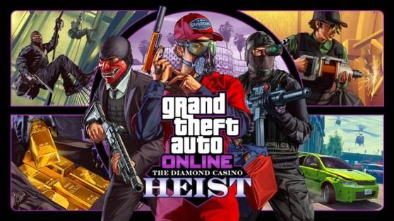 juegos_gta-online_golpe-a-the-diamond-casino.jpg