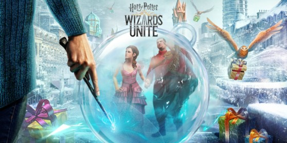 juegos_harry-potter_wizard-unite_navidad.jpg