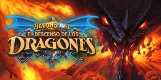 juegos_hearthstone_el-descenso-de-los-dragones.jpg