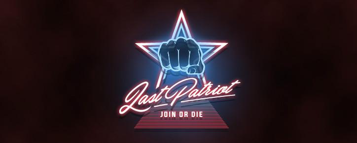 juegos_last-patriot.jpg