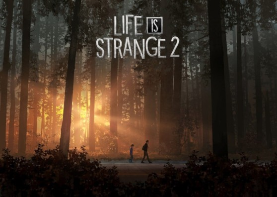 juegos_life-is-strange2_4.jpg