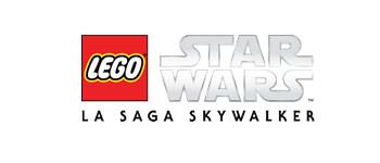 juegos_logo_lego-starwars-saga-skywalker.jpg