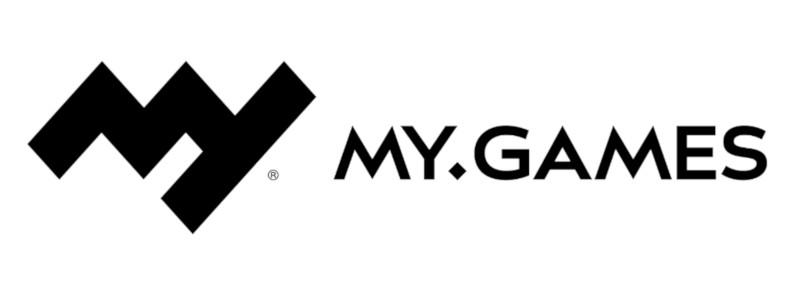 juegos_logo_my-games