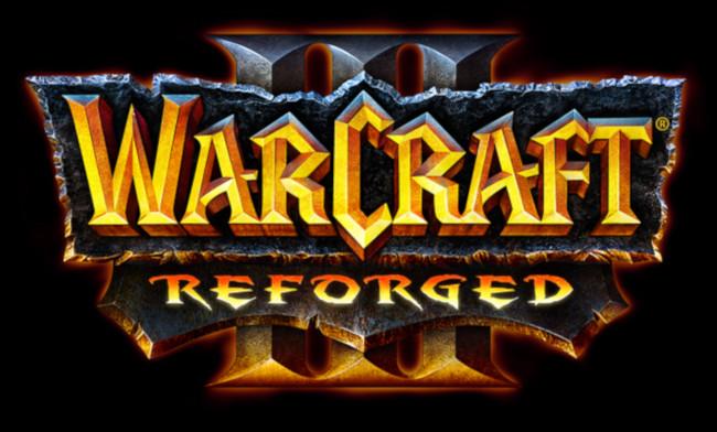 juegos_logo_warcraft_reforged