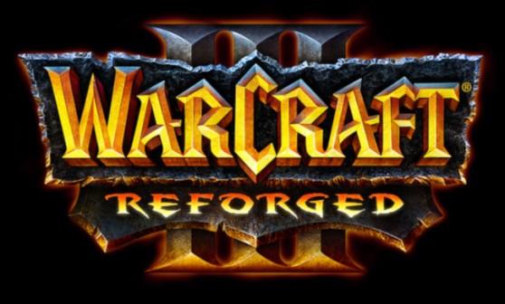juegos_logo_warcraft_reforged.jpg
