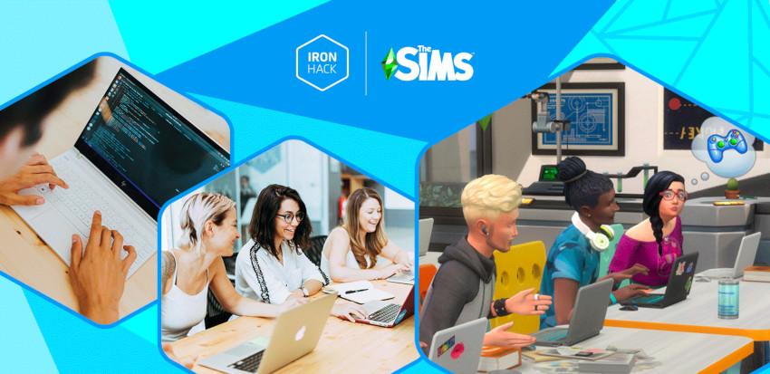 juegos_los-sims_iron-hack.jpg