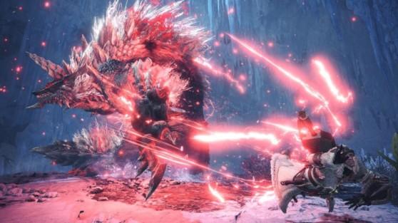 juegos_monster-hunter-iceborne.jpg