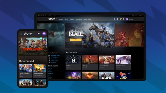 juegos_my-games_store.jpg