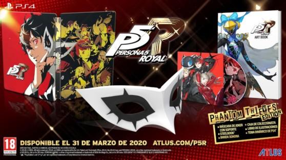 juegos_persona5-royal.jpg