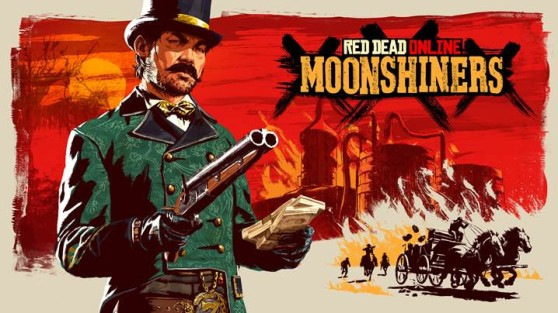 juegos_red-dead-redemption_moonshiners