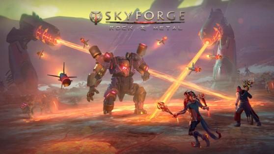 juegos_skyforge-diciembre.jpg