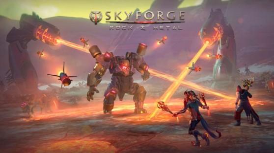 juegos_skyforge_rock-metal.jpg