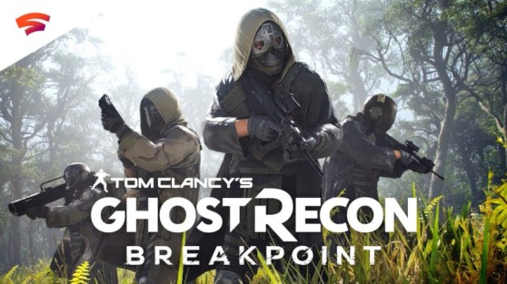 juegos_tom-clancy_ghost-recon-breakpoint_stadia.jpg