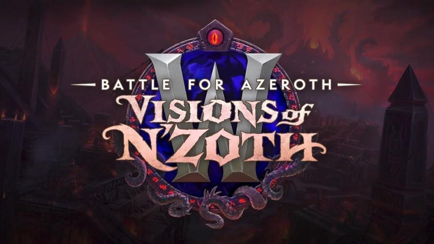juegos_warcraft_visiones-nzoth