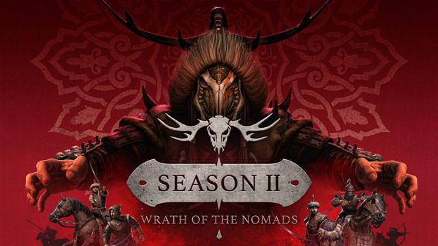juegos_wrath-of-the-nomads-season2