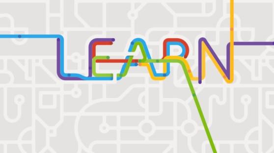 microsoft_learn.jpg