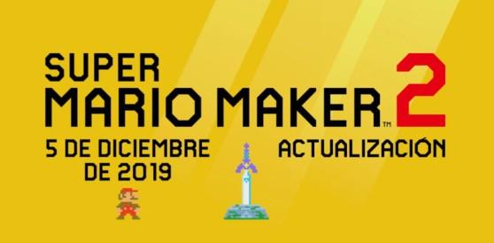 nintendo_super-mario-maker2.jpg