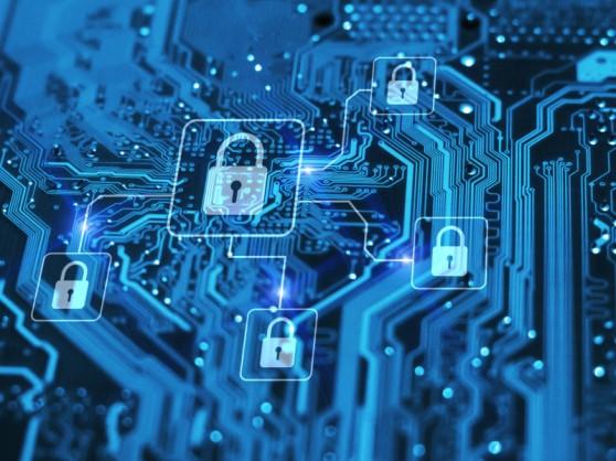 panda_reto-ciberseguridad