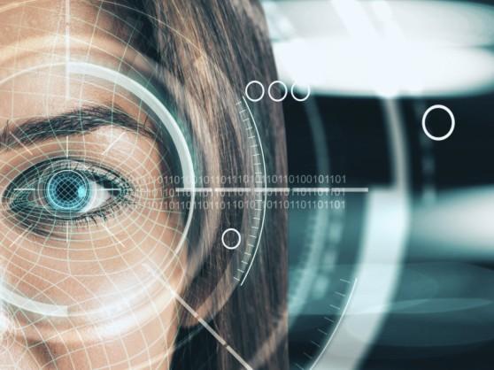 panda_seguridad-biometrica.jpg
