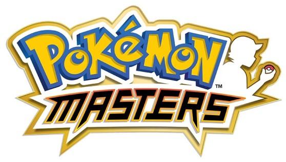 pokemon_masters.jpg