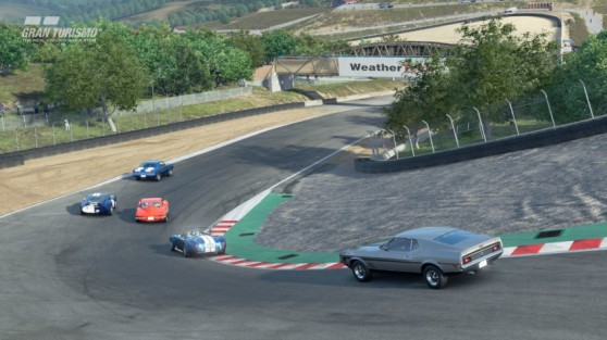 ps4_grand-turismo_laguna-seca.jpg