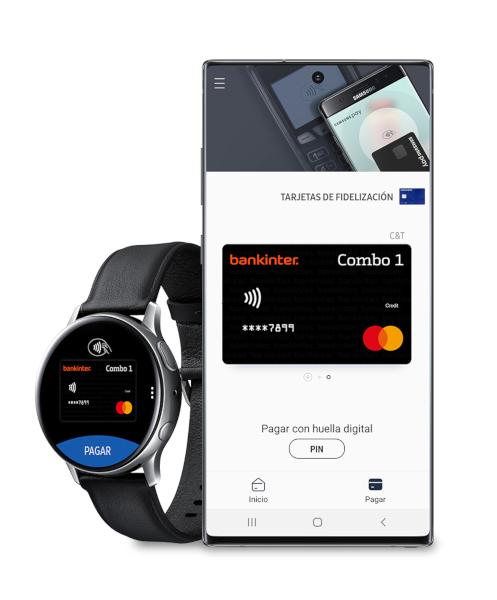 samsung-Pay_bankinter.jpg