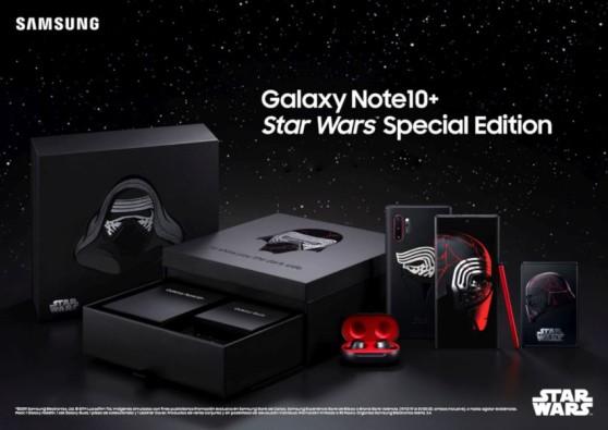 samsung_galaxy-note10_Star-Wars.jpg