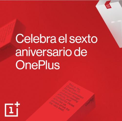 telefonia_one-plus_6aniversario.jpg