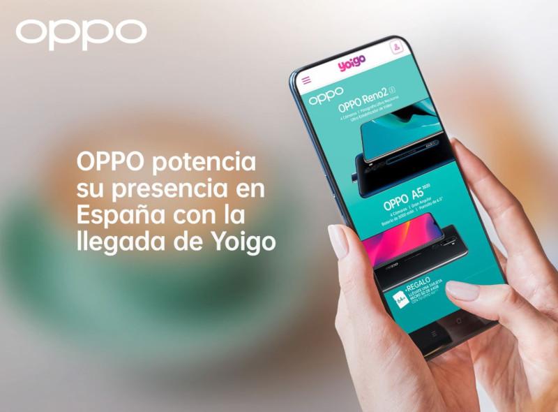 telefonia_oppo-yoigo.jpg