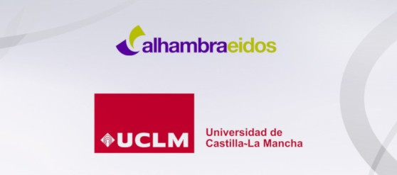 varios_alhambra-eidos_universidad-castilla-lamancha