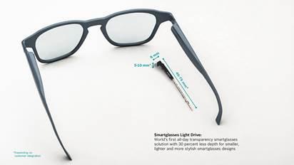 varios_bosch_gafas-inteligentes.jpg