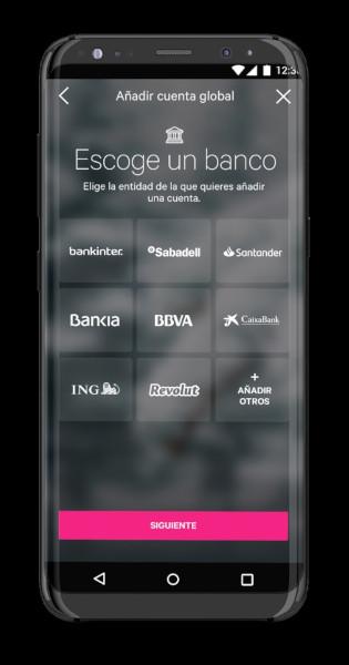 varios_evo_integracfion-bancos.jpg