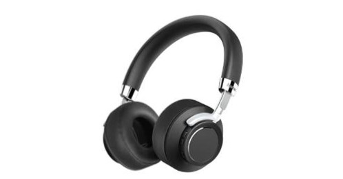 varios_hama_auriculares-bluetooth-stereo-voice3.jpg