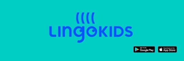 varios_logo_lingokids2