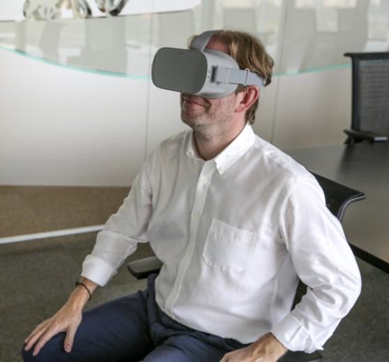 varios_pullmantur_realidad-virtual.jpg