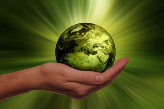 atos_certificacion-medioambiental
