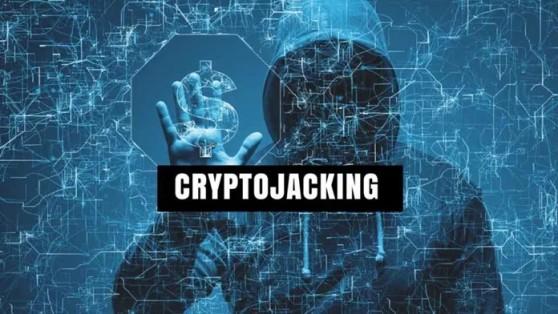 checkpoint_cryptojacking