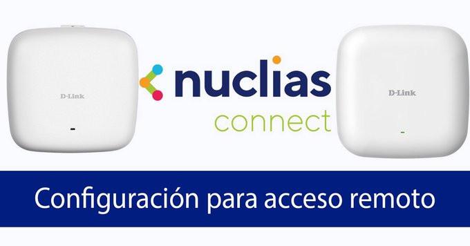 dlink_nuclias