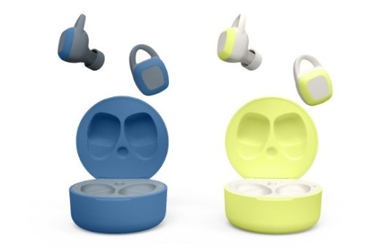 energy-sistem_earphones-sport-6
