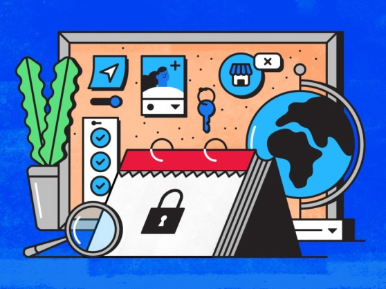 fb_dia-de-la-privacidad