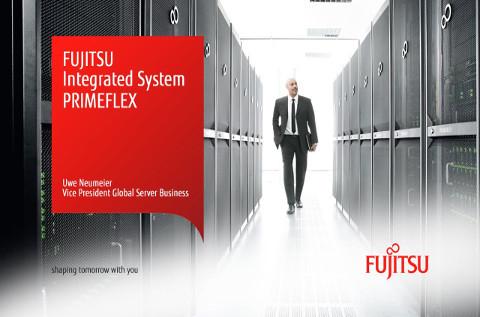 fujitsu_integrated-primeflex.jpg