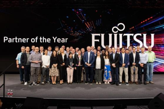 fujitsu_partner-of-the-year