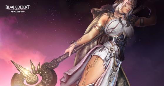 juegos_black-desert_la-guardiana