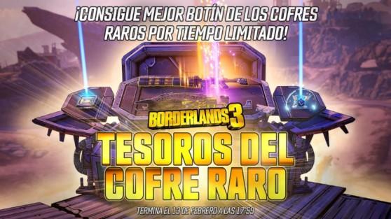 juegos_borderlands3_tesoros-del-cofre-raro