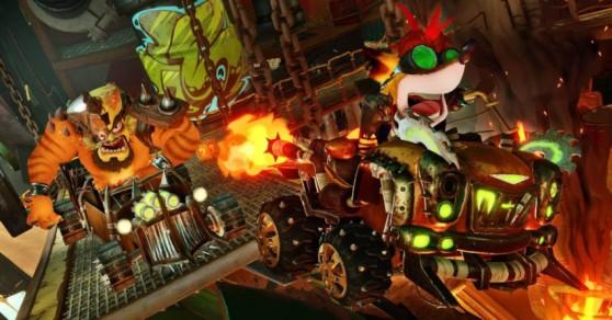 juegos_crash-team-racing_gran-premio-oxidonia