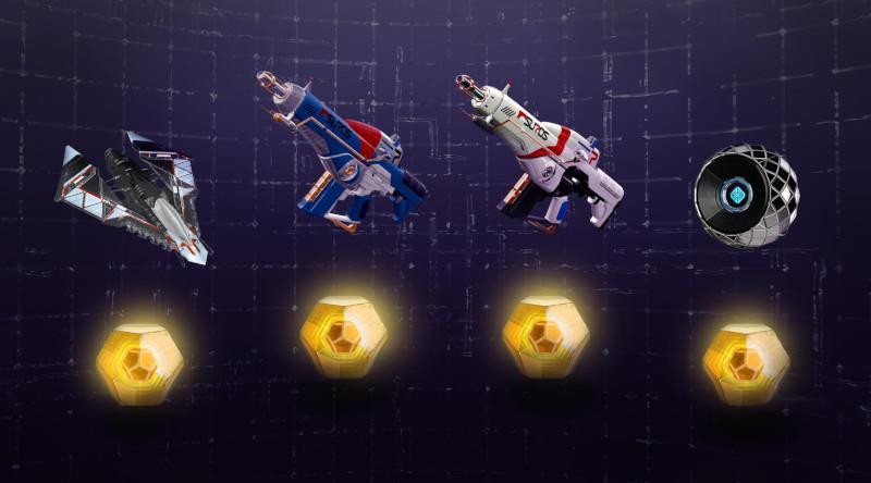 juegos_destiny2_twitch-prime