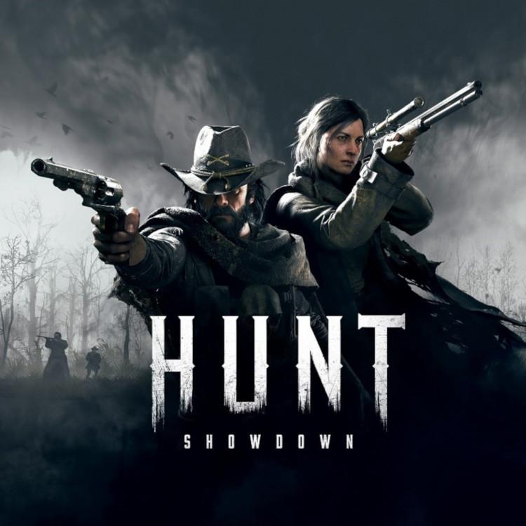 juegos_hunt