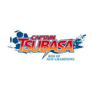 juegos_logo_captain-tsubasa
