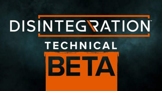 juegos_logo_disintegration-beta