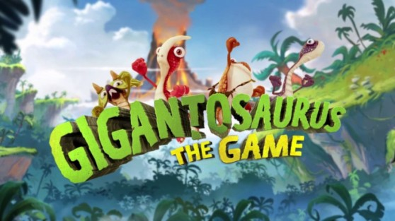 juegos_logo_gigantosaurus-the-game.jpg